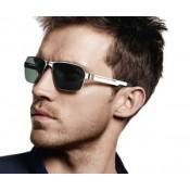 Erkek Güneş Gözlükleri
