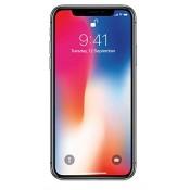 Apple İphone