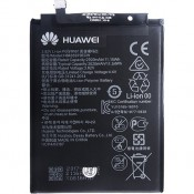 Huawei Batarya Pil