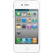 İphone 4s