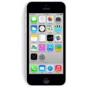 İphone 5c