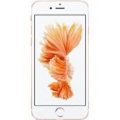 İphone 6s