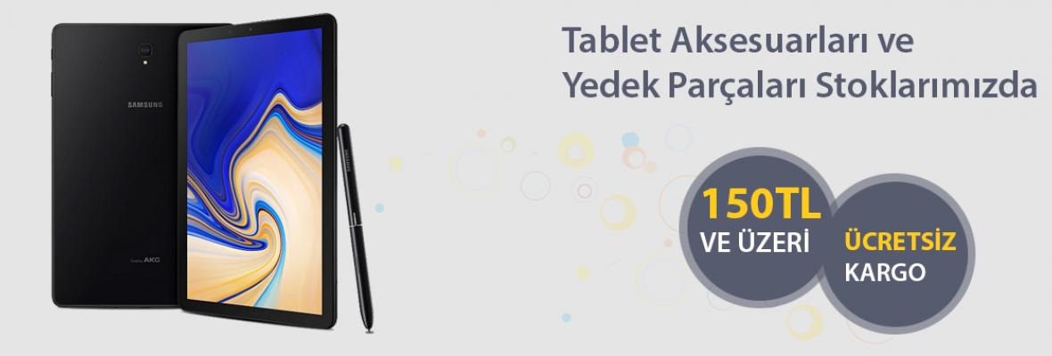Tablet Yedek Parça