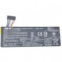 Asus Me170 C11P1327 K012 K017 Fe170 Batarya Pil