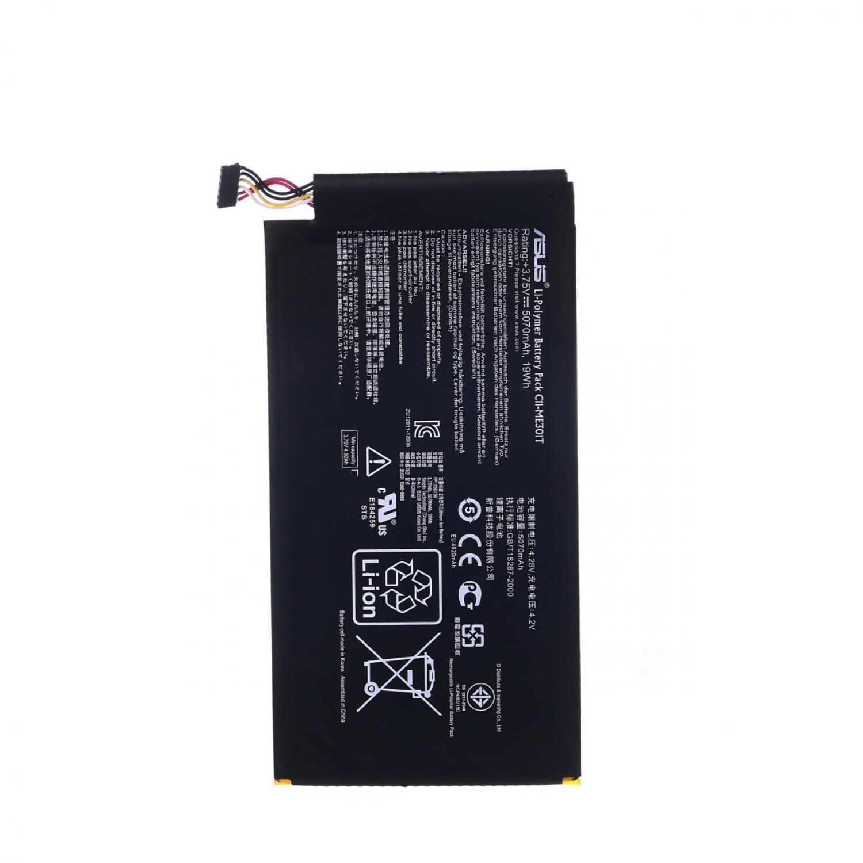 Asus ME301 C11Me301T Batarya Pil