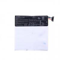 Asus Nexus 7 C11P1303 2013 Batarya Pil