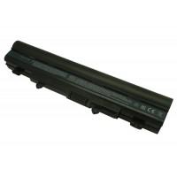 Acer Aspire V3-572G, V3-572P, V5-572G Notebook Batarya Pil Orjinal Kalite