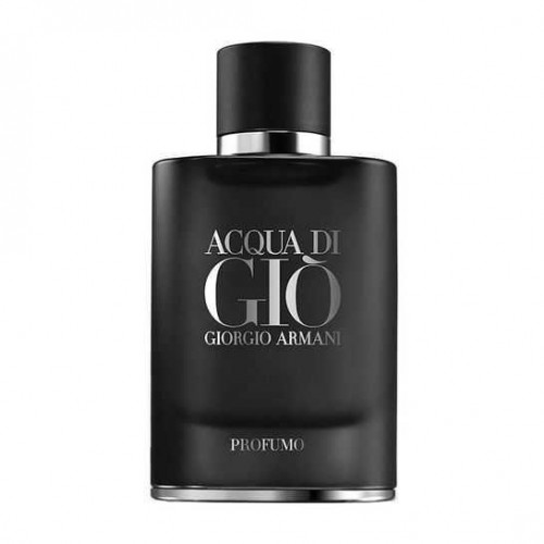 Acqua Di Gio Profumo Armani Erkek Parfüm 100ML (TESTER PARFUM) (ORJİNAL TESTER)