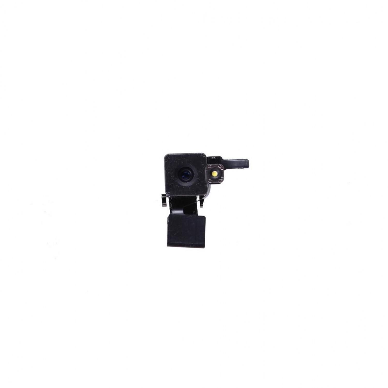 Apple iPhone 4 Arka Kamera