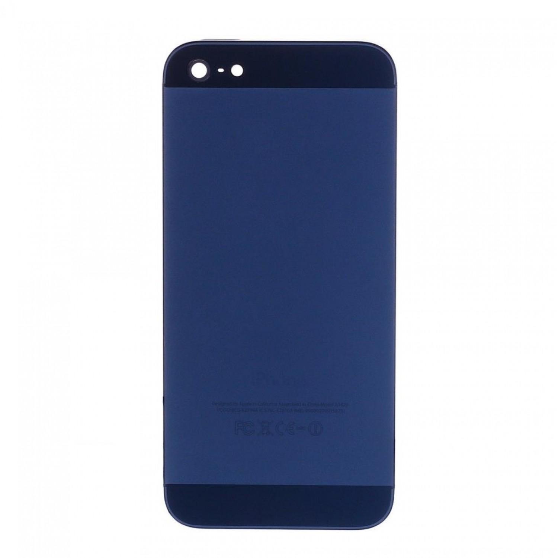 Apple Iphone 5 Kasa Siyah Boş