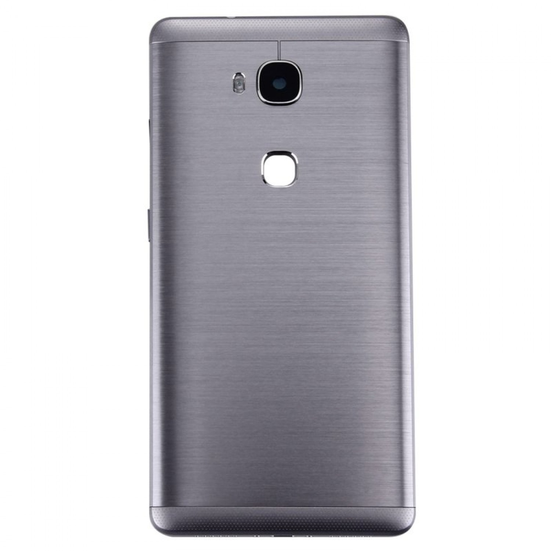 Huawei Gr5 Kasa Kapak Siyah